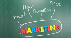 4p-marketing-