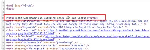 130420_title-tag-html