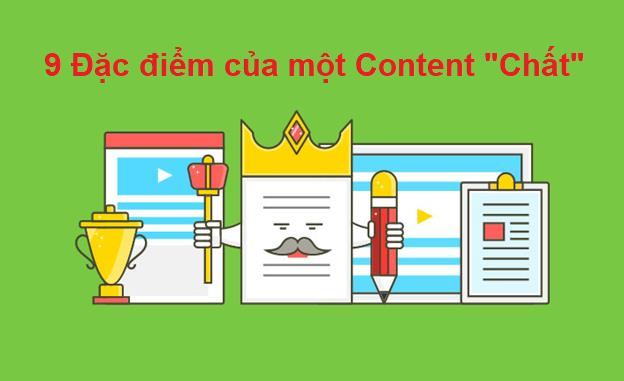 141031_9-dac-diem-cua-content-chat