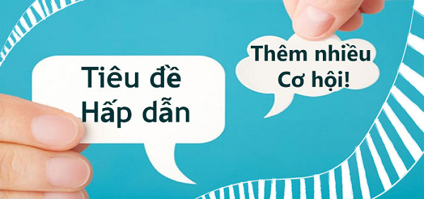 cach-dat-tieu-de-chuan-seo-hap-dan1