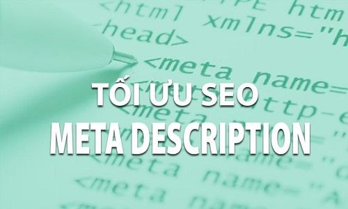 cach-viet-the-meta-description-chuan-SEO