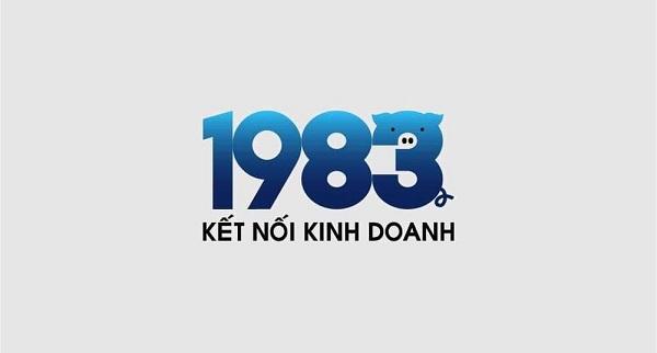 hoi-1983-ket-noi-kinh-doanh-1