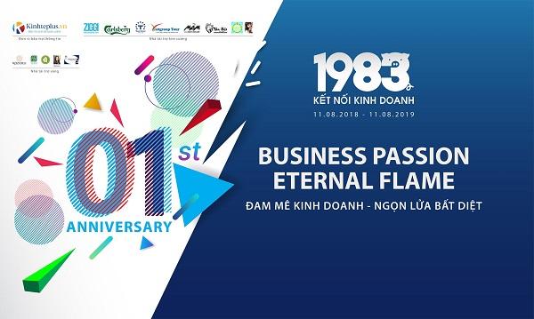 hoi-1983-ket-noi-kinh-doanh