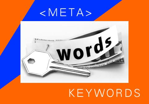 seo-meta-keywords-2